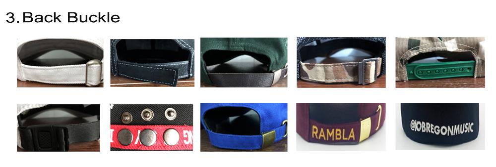 Nakış özel snapback şapka 3d puf nakış şapka snapback kapaklar