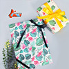 /product-detail/hot-sale-colorful-gift-wrapping-paper-custom-gift-wrap-paper-roll-60801422819.html