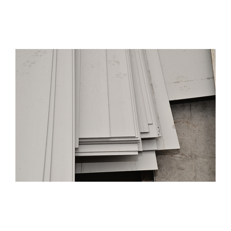 stainless steel plate price