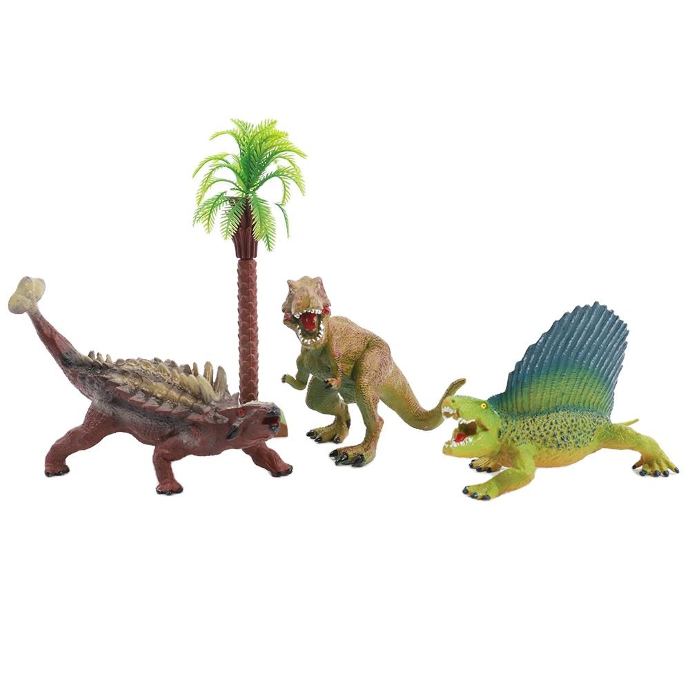Huiye Amazon Amazon Kids Toys Sale Toy Animal Figures Pvc Dinosaur Toys Big Oyuncak Juguete Buy Dinosaur Toys Big Pvc Dinosaur Dinosaurios De Juguete De Goma Dinosaurio Juguete Dinosaurios De Juguete Godzilla Browse all our jurassic world action figures, dinosaurs, plush toys, games & more today! alibaba com