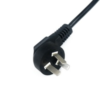 Argentina 220V 20a power cord electric extension power cord