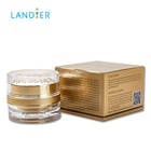 USA design Anti Wrinkle Anti Aging Face cream for women beauty
