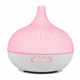 bamboo porcelain auto ultrasonic commercial oil essential diffuser