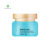 Makeup Private Label Organic Skin Care Moisturizing Nourishing Beauty Skin Facial Care 5PCS Set