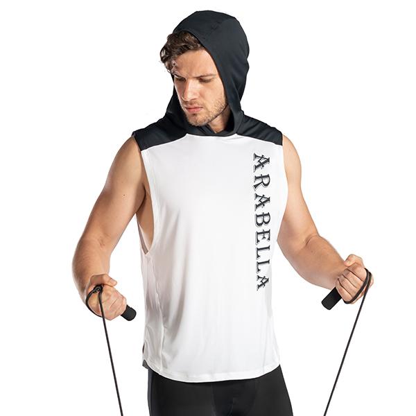 Kurzen ärmeln männer der nach hoodie hoodies sweatshirts