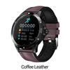K15-Coffee-Leather