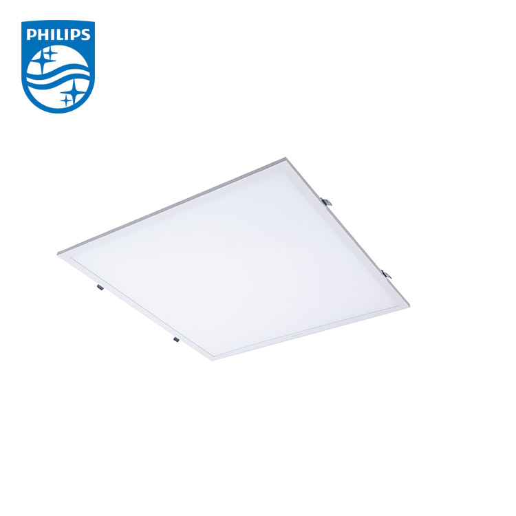 2900LM/3600lm/5000lm Nice price Philips led panel 600x600 CPC  RC172V Light led panel LED29S/865 PSU 911401757432