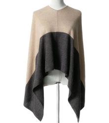 टैटन लटकन के साथ कंबल वृहदाकार कस्टम लोकप्रिय 100% ऊन कंबल