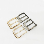 Buckle Coat Buckles Coat Buckle Adjustable Cowboy Reversible Buckle For Coat Metal Belt Buckles Wholesale
