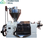 Top Quality Olive Oil Cold Press Machine For Seeds