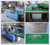 JFCM-01 glass single or double head cutting batch used glass machines for sale glass factory