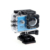 Action cam recorder waterproof sport camera digital motion detection camera bike camera