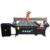 CNC  Wood Router CNC 4 Axis Rotary Spindle CNC Router Machine 4 Axis with Automatic Tool Changer