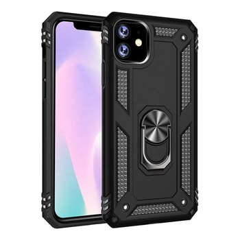 2019 New version cell phone case for iphone 11 case Wholesale mobile phone accessories TPU case for new iphone 6.5'' 6.1''5.8 ''
