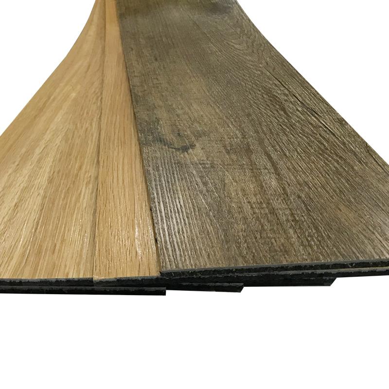 Pvc Flooring Price In India Acoustic