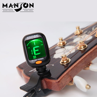 Beautiful and durable High Quality Guitar Tuners ( Quick Response Customer Service )