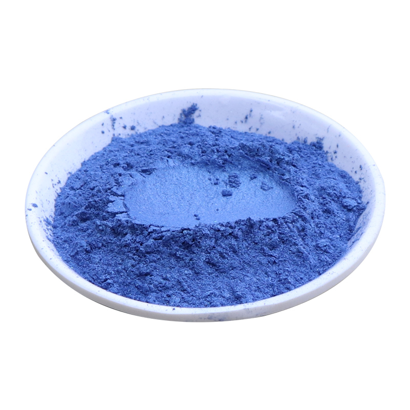 Xuqi Popular cosmetic mica <strong>colorants</strong> (pigments) for soaps making