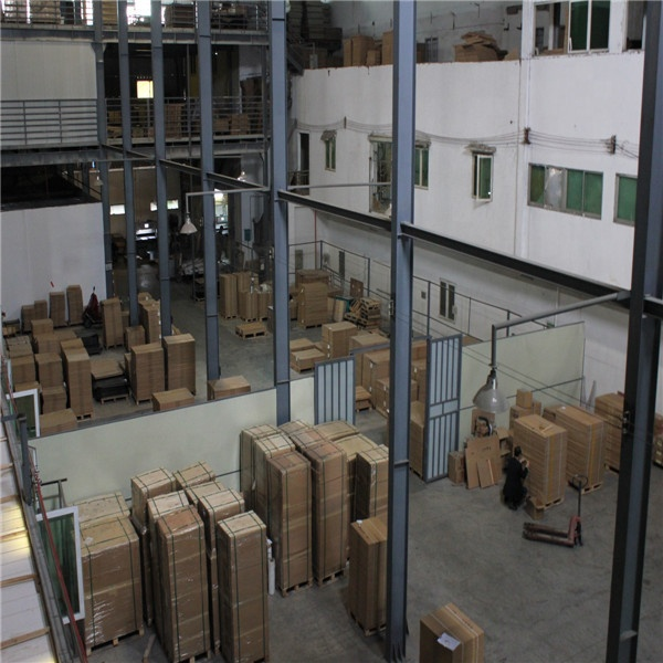 China ISO certificated Aluminum PS offset printing plate