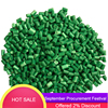 Plastic Granules Pvc Compounding Soft Pvc Pellet For Pipe