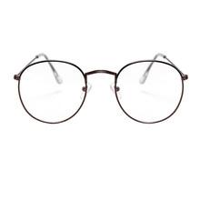 2019 Новая модная оправа, прозрачные очки для женщин, оправа для очков, прозрачная оправа для очков, очки для мужчин(Китай)