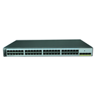 Ethernet Switch Network Network Switch With Prices Brand Poe Gigabit Ethernet Switch Original New 98010611 Huawei Network Switch S1720-52GWR-4X With Good Price