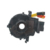 Hot Selling Auto Parts Spiral Cable 84306-0E010