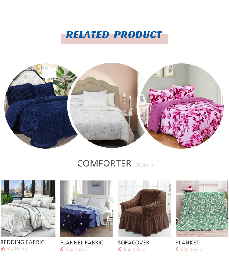 GS-SC-08 wholesale Anti Slip new style home textiles 3pcs sofa slipcover