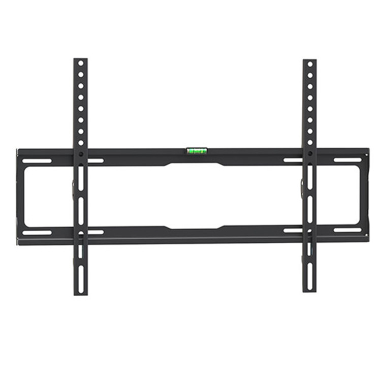 Fixed mount สำหรับ 32-70 นิ้ว tv bracket led wall mount stand