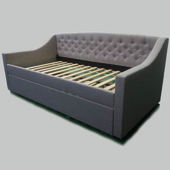 Bed Bedroom Furniture Sofa