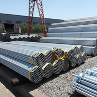 "1/2"" 3/4"" erw cold rolled gi pipe 6m length full form price list philippines"