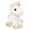 /product-detail/wholesale-cheap-soft-custom-cartoon-stuffed-animal-unicorn-plush-toy-60754200992.html