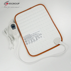 220V Electric Heating Pad