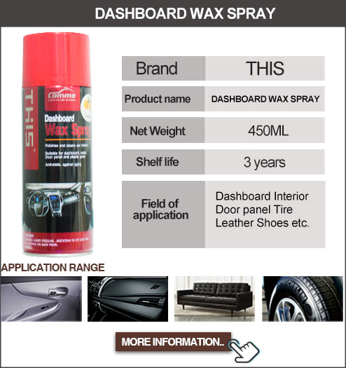 accesorios para autos automotive auto detailing products supplies interior chemical car wash accessories car care