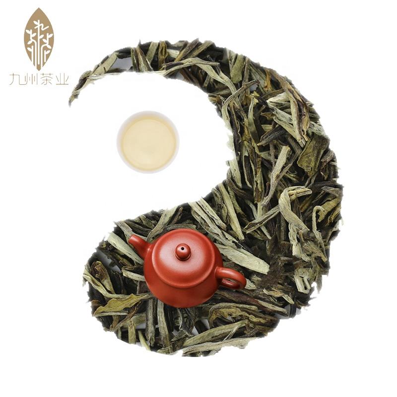 Mengding yellow buds tea yellow tea - 4uTea | 4uTea.com