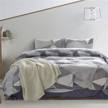 Multifunktionale Luxus Duvet Abdeckung made in China