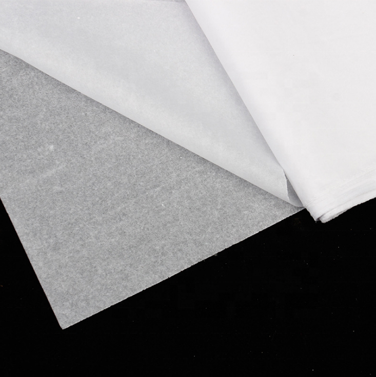 17gsm Plain Solid color <strong>Tissue</strong> Wrapping <strong>Paper</strong>,<strong>Tissue</strong> <strong>Paper</strong> Packaging,Shoes <strong>Tissue</strong> <strong>Paper</strong> For Wrapping Garment