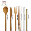 6pc cutlery set