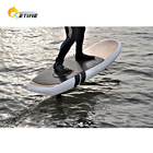 Water Sports For Surfing Hot Sale Water Sports Electric Surfboard Motor For Surfing