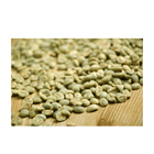 Green Coffee Beans Prices Greengreen Yunnan Arabica Green Coffee Beans With Best Prices