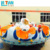 Hot sale 16 seats Indoor Amusement Park Equipment Kids Rotating Rides for sale