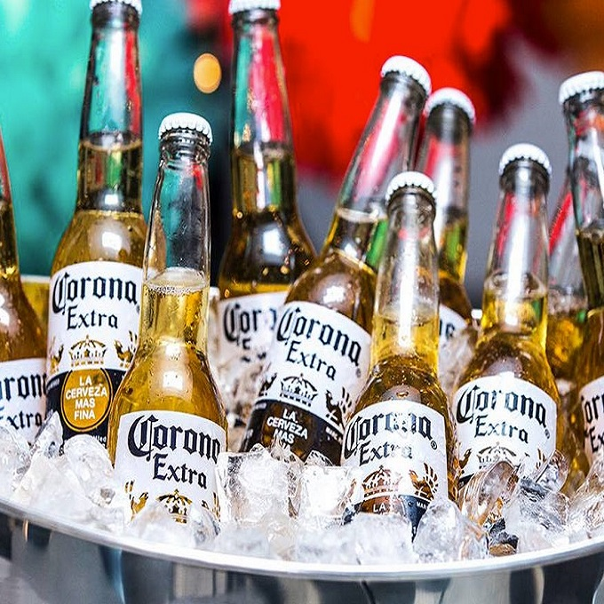 Corona Extra Beer Desperados Buy Corona Extra Beer Mexico Corona Beer Corona Beer Bottles Product On Alibaba Com