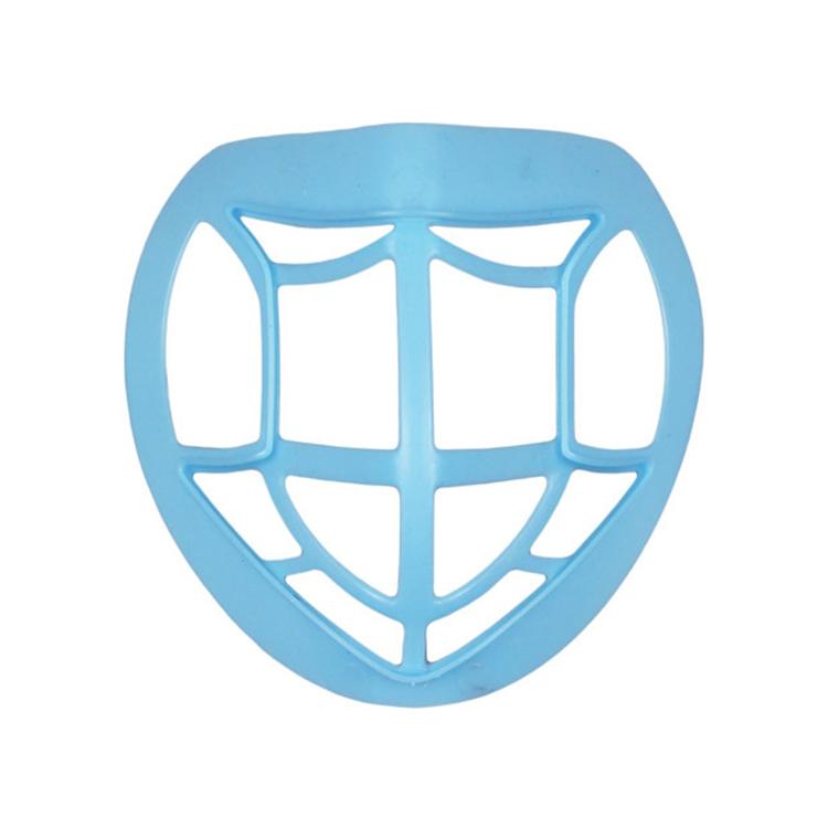 FMASKรองรับBracketกรอบการหายใจEXTENSIONสำหรับภายในกรอบปากจมูกผู้ใหญ่ 3D MaskBracket