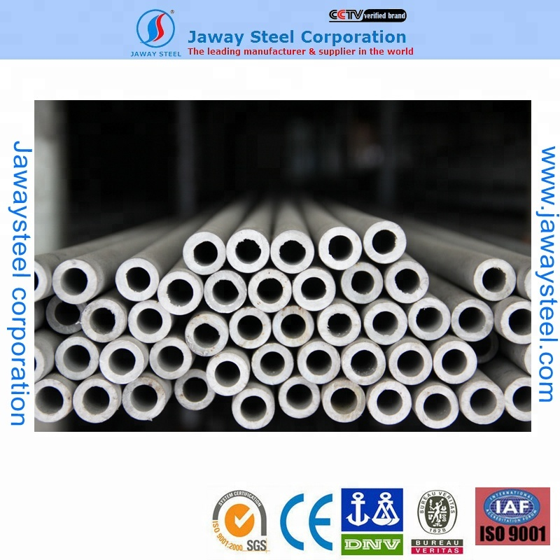 china supplier directly sale best price per ton stainless steel pipe grade 304 8 inch Stainless Stove Pipe