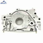 Engine Oil Pump Auto Engine Oil Pump For SUZUKI OEM 16100-82605