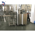 With Low Price GHL series High Shear Mixing Granulator(RMG) for foodstuff industry