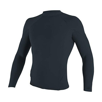Water sports neoprene surfing diving wetsuit