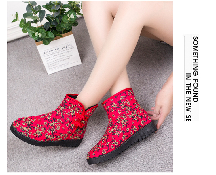 Cheap women ankle boot 39 s ankles boots women's shoes fashion winter