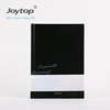 /product-detail/joytop-unknow-journal-a5-minimalist-design-journal-6840-62246078619.html