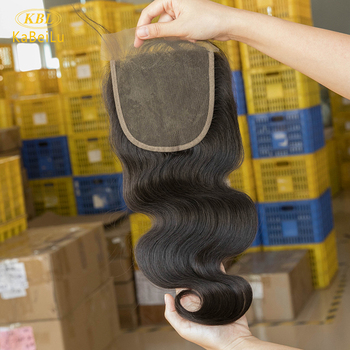 Cheap hd swiss lace closure 5x5 6x6 7x7,hd brazilian hair closure,brazilian human hair weave bundles with closure