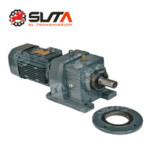 Sltm <span class=keywords><strong>Gearbox</strong></span> Motor